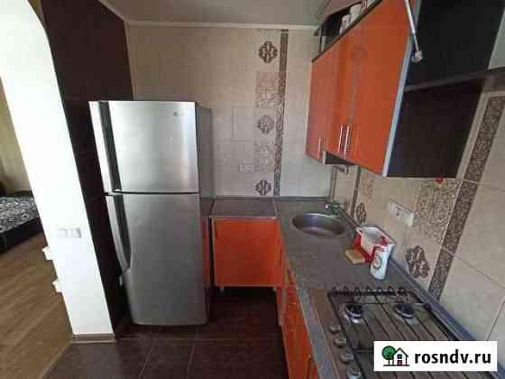 2-комнатная квартира, 38 м², 4/5 эт. Евпатория