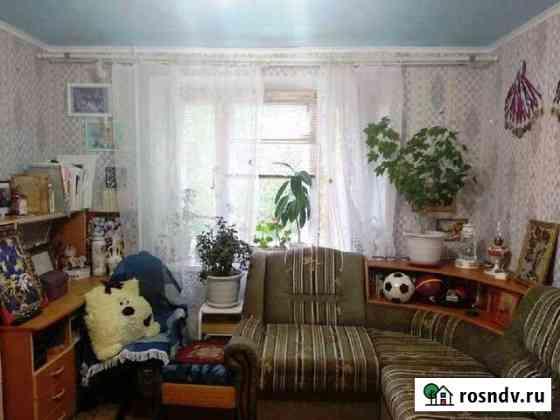 Комната 13 м² в 1-ком. кв., 3/5 эт. Пермь
