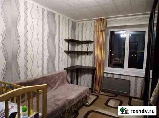 Комната 14.5 м² в 1-ком. кв., 6/9 эт. Чебоксары