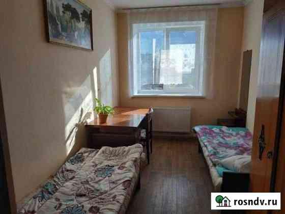 Комната 18 м² в 2-ком. кв., 1/1 эт. Симферополь