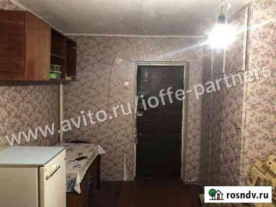 Комната 12 м² в 4-ком. кв., 4/9 эт. Владимир