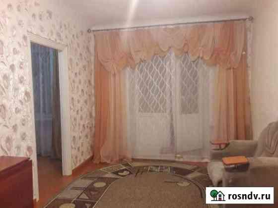 2-комнатная квартира, 42 м², 3/4 эт. Улан-Удэ
