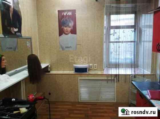 Продам помещение свободного назначения, 37 кв.м. Орёл