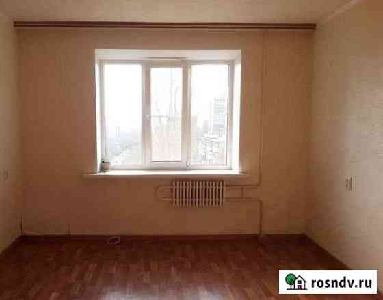 Комната 13 м² в 8-ком. кв., 7/9 эт. Воронеж