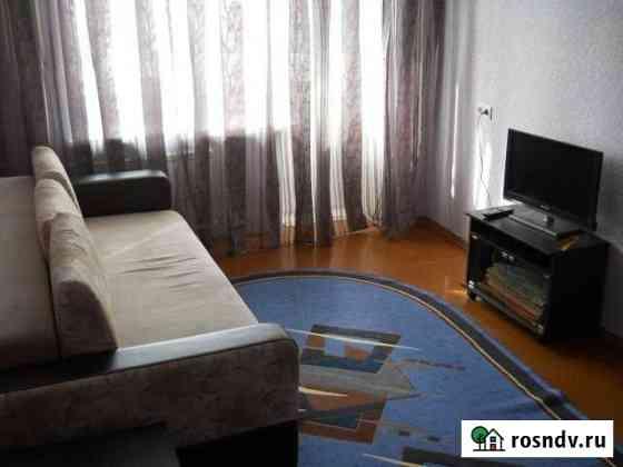 1-комнатная квартира, 33 м², 2/5 эт. Лысьва