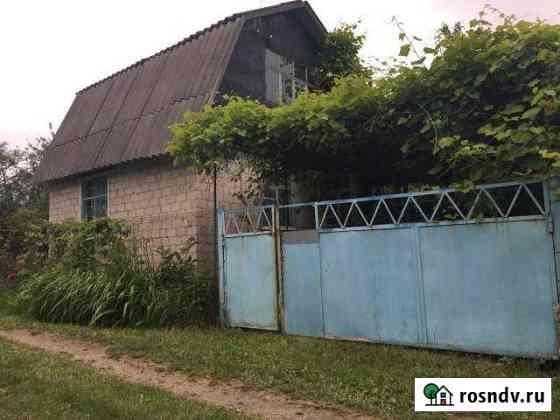 Дача 45 м² на участке 5 сот. Курск