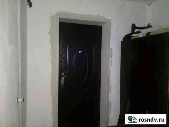 1-комнатная квартира, 35 м², 3/3 эт. Кунгур