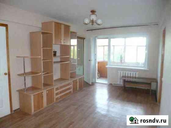 3-комнатная квартира, 50 м², 5/5 эт. Ульяновск