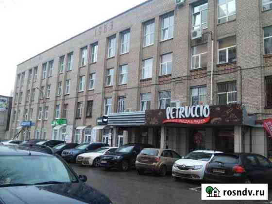 Торговое помещение, 47.5 кв.м. Пермь