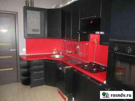 1-комнатная квартира, 53 м², 6/9 эт. Пятигорск