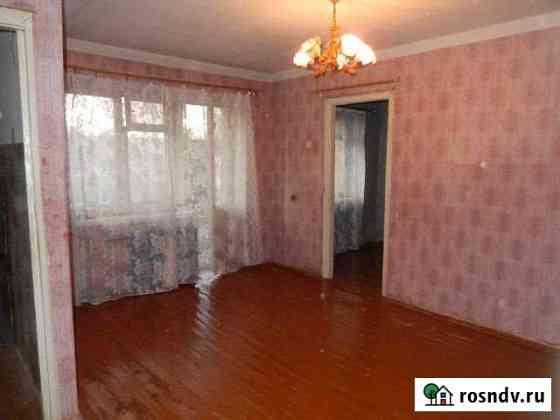 2-комнатная квартира, 43.7 м², 4/5 эт. Великий Новгород