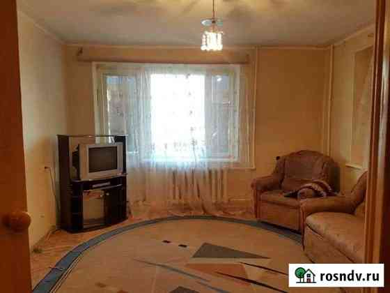 1-комнатная квартира, 40 м², 5/10 эт. Астрахань