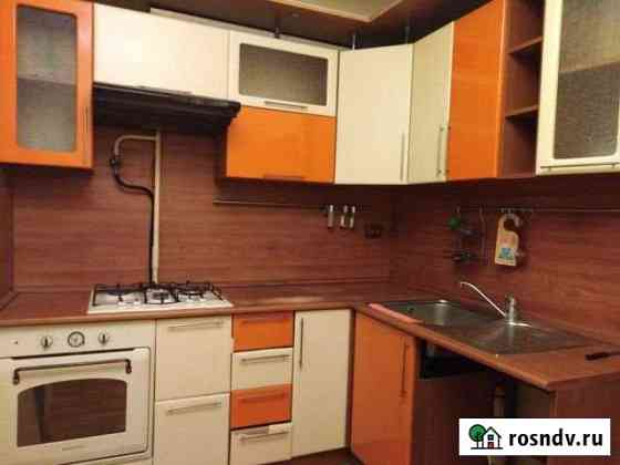 3-комнатная квартира, 75 м², 7/9 эт. Рязань