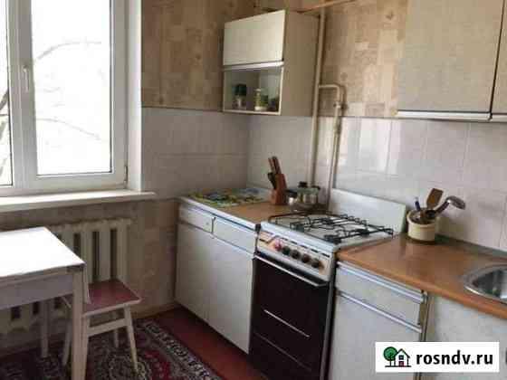 1-комнатная квартира, 38 м², 3/9 эт. Симферополь