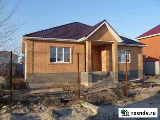 Дом 80 м² на участке 8 сот. Стерлитамак
