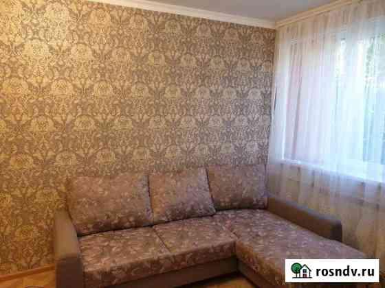 2-комнатная квартира, 40 м², 1/5 эт. Кисловодск