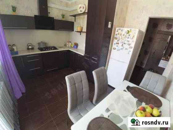 1-комнатная квартира, 43 м², 4/5 эт. Светлогорск