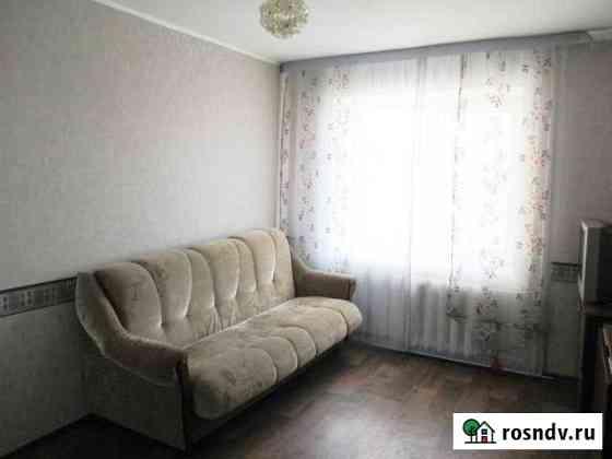 Комната 14 м² в 1-ком. кв., 6/9 эт. Волгоград