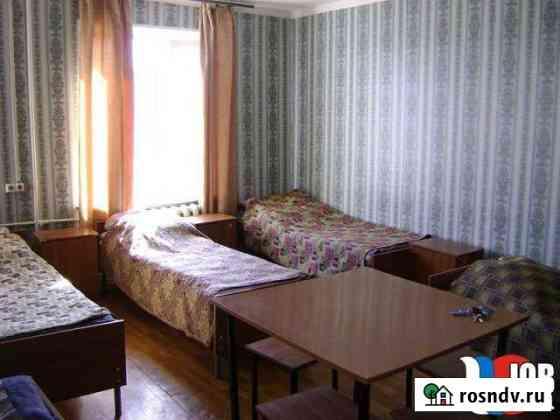 Комната 21 м² в > 9-ком. кв., 3/3 эт. Москва