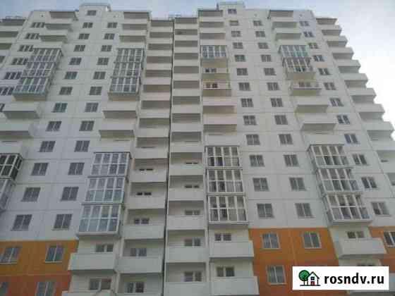 2-комнатная квартира, 70 м², 12/17 эт. Новороссийск
