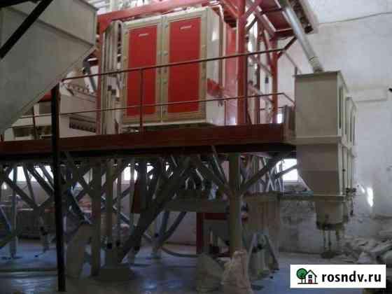Производственное помещение, 4300 кв.м. Джанкой