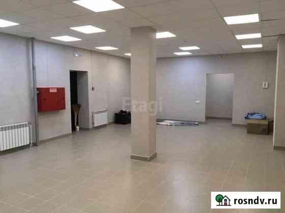 Сдам торговое помещение, 65 кв.м. Краснообск