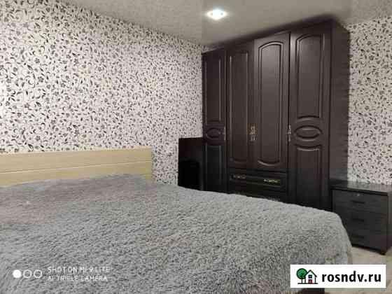 1-комнатная квартира, 36 м², 2/9 эт. Бугульма