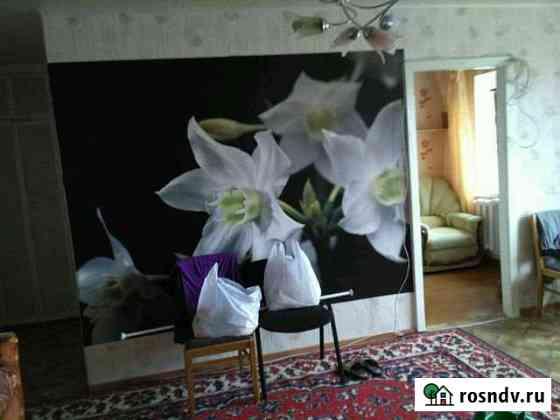 3-комнатная квартира, 55 м², 4/5 эт. Дудинка
