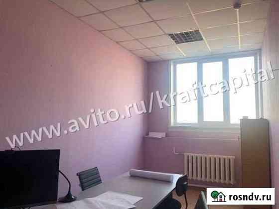 Офисное помещение, 70.6 кв.м. Новосибирск