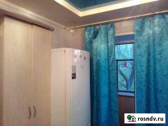 Комната 12 м² в 5-ком. кв., 3/5 эт. Челябинск