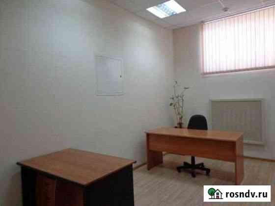 Офис с ремонтом 20 кв Краснодар