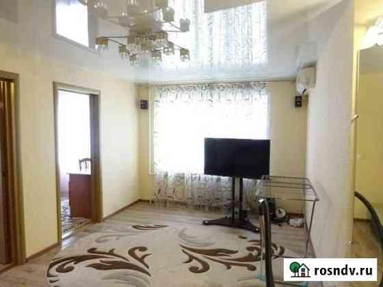 3-комнатная квартира, 62 м², 3/5 эт. Бузулук