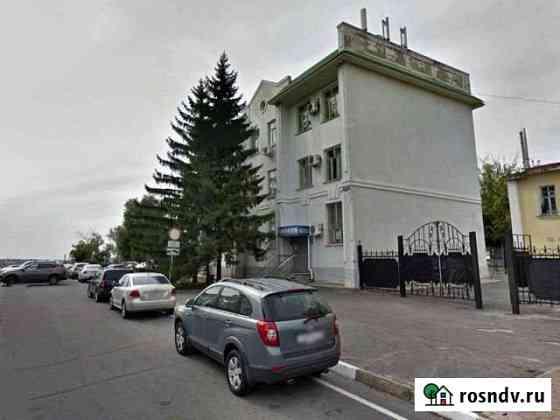 Нежилое здание, 406.7 кв.м. Старый Оскол
