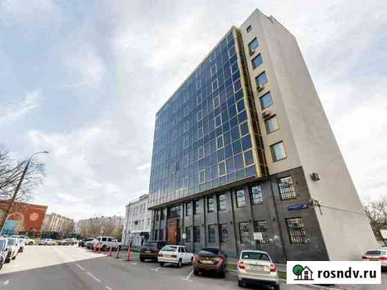 Административное здание, 3117.9 кв.м. Москва