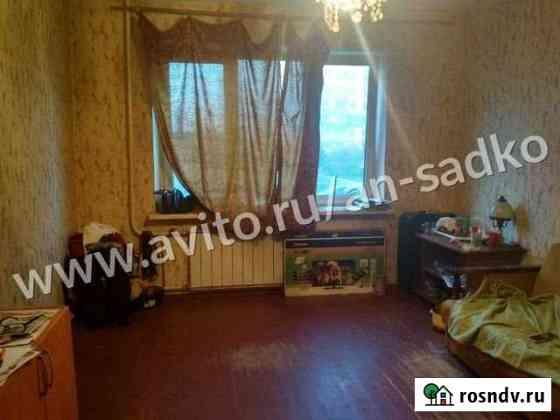 3-комнатная квартира, 67.6 м², 1/9 эт. Великий Новгород