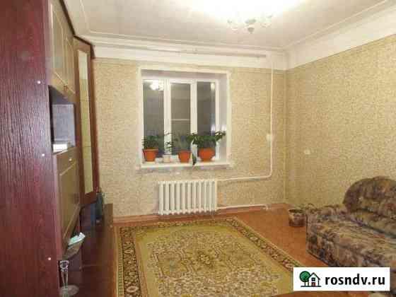 3-комнатная квартира, 101.8 м², 3/4 эт. Каменск-Уральский