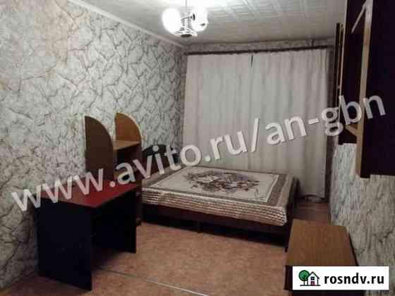 2-комнатная квартира, 44 м², 1/5 эт. Щёлково