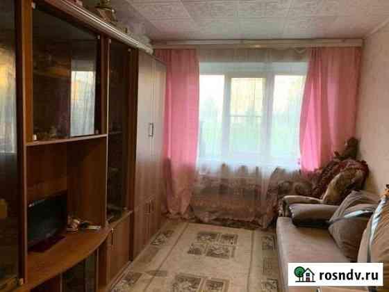 1-комнатная квартира, 31.5 м², 1/5 эт. Североуральск