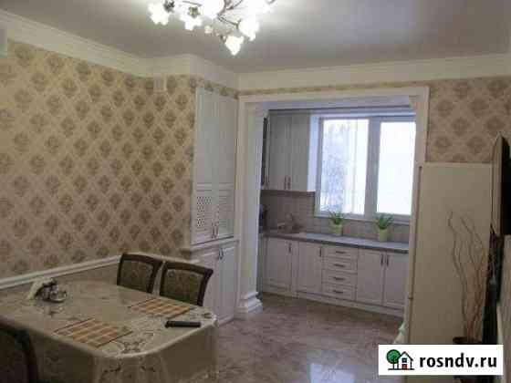 2-комнатная квартира, 60 м², 2/5 эт. Ессентуки