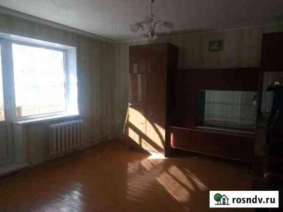 2-комнатная квартира, 52 м², 4/10 эт. Усть-Илимск