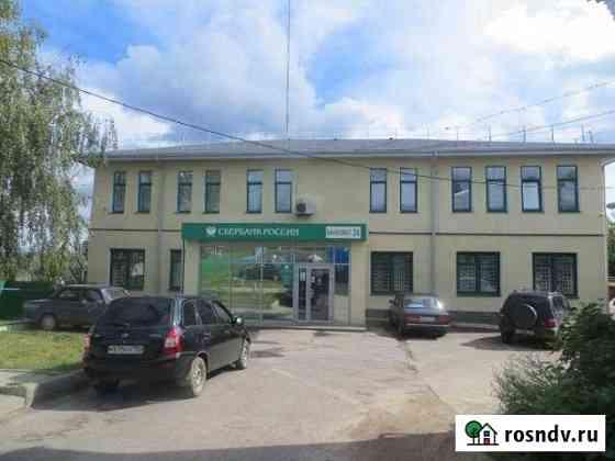 Офисное помещение, 54,8 кв.м. Дальнее Константиново