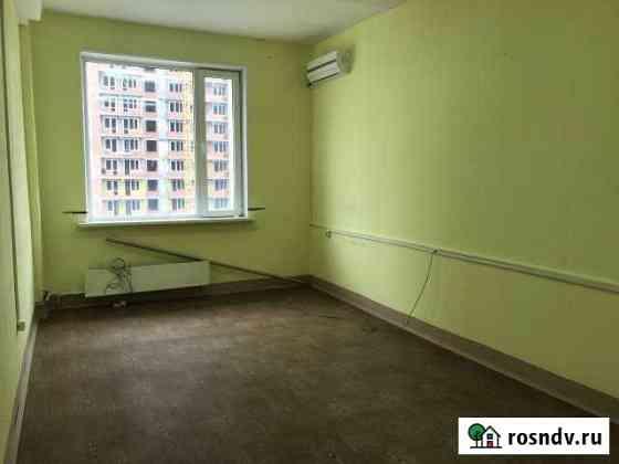 Аренда офиса 20м2 в Уфе от собственника Уфа
