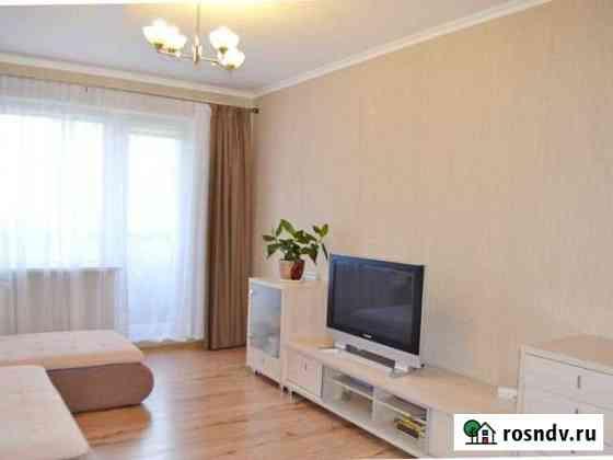 3-комнатная квартира, 66 м², 3/5 эт. Калининград