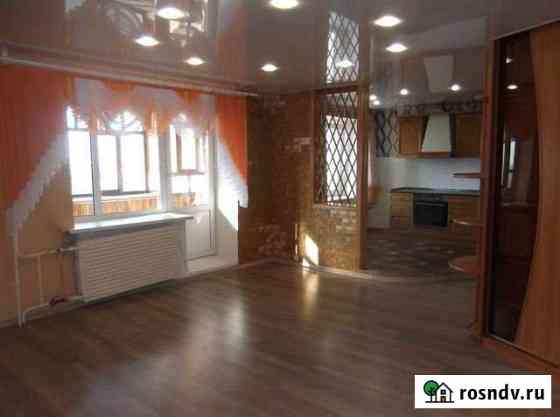 3-комнатная квартира, 61 м², 9/10 эт. Братск
