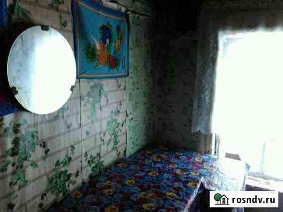 Дом 40 м² на участке 25 сот. Спасск-Рязанский