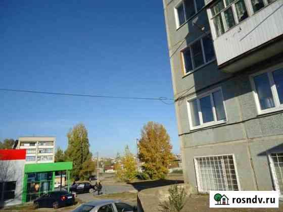3-комнатная квартира, 61.2 м², 1/5 эт. Камышин