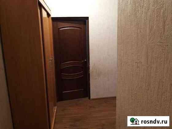 1-комнатная квартира, 40 м², 1/5 эт. Семендер