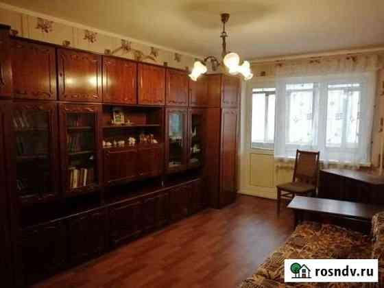 2-комнатная квартира, 45 м², 4/5 эт. Пролетарий