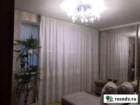 2-комнатная квартира, 48 м², 3/3 эт. Смоленск