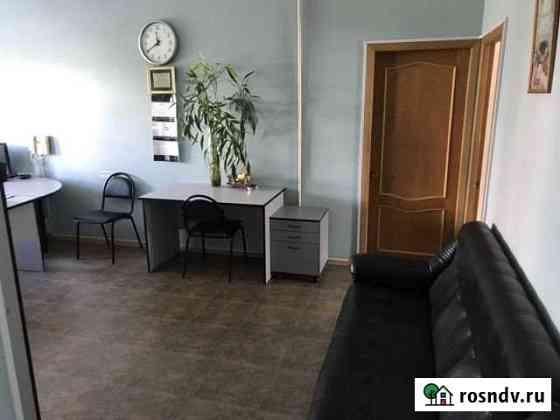 4-комнатная квартира, 85.7 м², 1/9 эт. Нижневартовск